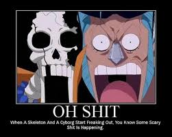 Memes One Piece - 20 funny one piece memes true treasures of the world wide web