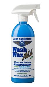 home products to clean car interior car interior cleaning products and supplies aircraft rv boat
