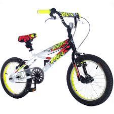 toy motocross bike 16