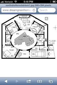 329 best arhitektura images on pinterest architecture cob