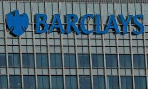barclays backs uk launch of circle money transfer app business