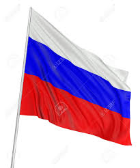 Russian Flag Colors Russian Flag Usa Map Guide 2016