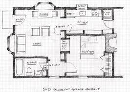 apartments garage plans with apartment on top gambrel garage