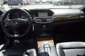 mercedes e class deals 2010 used mercedes e350 sport premium pkg navigation