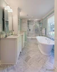 Coastal Bathroom Vanity 99 Best Coastal Bathrooms Images On Pinterest Bathroom Ideas