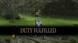 White Soapstone Dark Souls Humble Suggestions For Improving Dark Souls Ii Online Mega Bears Fan