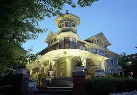 bed and breakfast oregon bed and breakfast travel blog own this beautiful bed and