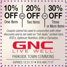 holiday coupon holiday coupons u2014 parkside town commons