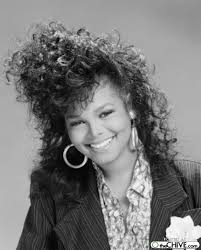 80 u0027s hair bangs what were you thinking 20 photos 80 s janet