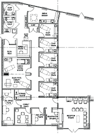 100 floor plan template free download download free room floor plan template free download by office design office floor plan designer office floor plan