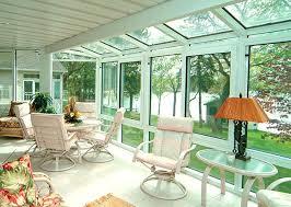 solarium sunroom glass solarium picture glass sunroom kits chrisjung me