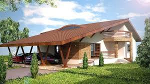 gable roof house plans simple gable roof house plans sencedergisi com