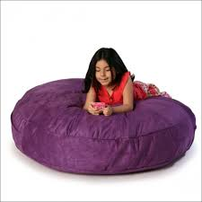 Kids Oversized Chair Oversized Bean Bag Chairs Groupon Goods Oversized Bean Bag Chair