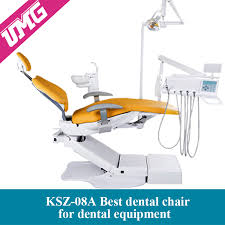 Dentist Chair For Sale Fona Dental Chair Fona Dental Chair Suppliers And Manufacturers