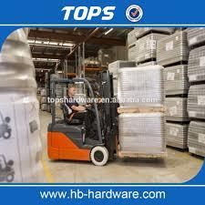 forklift frame forklift frame suppliers and manufacturers at