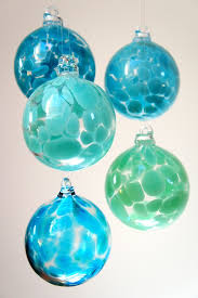 317 best ornaments glass images on