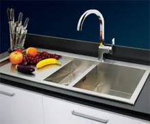 Melbourne Plumber And Plumbing Supplies McCanns Plumbing - Kitchen sinks melbourne
