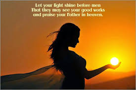 light in the darkness verse come to light in the darkness event 17th 18th october