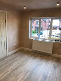 Laminate Flooring Stoke On Trent Mw Construction Ltd Mwcltd Twitter
