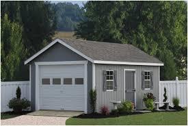 backyards appealing decorating garage large and beautiful photos