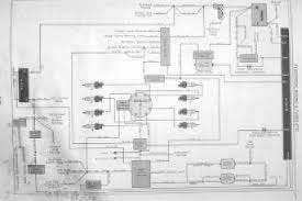 vn commodore wiring diagram vn wiring diagrams