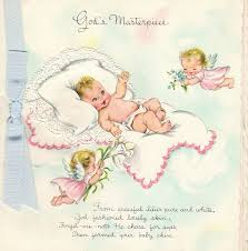 12 best vintage greeting cards images on pinterest vintage