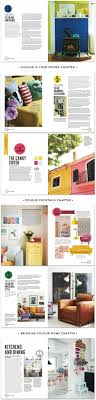 magazine layout size 38 best home magazine layouts images on pinterest magazine layouts