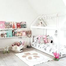 chambre bébé petit espace amenagement chambre bebe amenagement chambre bebe petit espace pmp