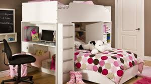 Diy Bunk Beds With Steps by Cheap Bunk Beds With Stairs Stair Bunk Beds Bunk Beds With Futon