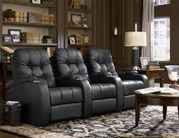 home theater seats u003e seatcraft order your home theater seating
