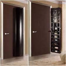 Door Storage Cabinet Cabidor Wine Steward The Door Storage Cabinet Sam S Club