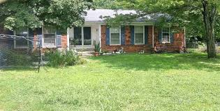 300 quarry view dr for sale bowling green ky trulia