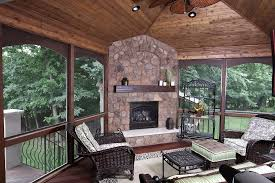 environmentally friendly four season porch project u2014 porch and