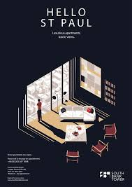 New Poster Design Ideas Best 25 Illustrations Posters Ideas On Pinterest Bonheur