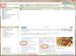 logiciel de recette de cuisine logiciel gestion cuisine free logiciel design cuisine gratuit