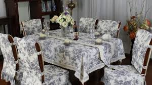 cloth chair covers astonishing quality table cloth chair cover cushion dining in