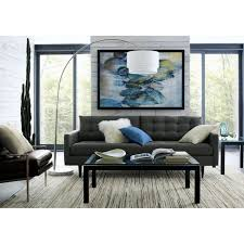 Where To Buy Cowhide Rugs Best 25 Cowhide Rugs For Sale Ideas On Pinterest Office Chairs