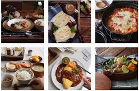 instagram cuisine ส อง instagram คนชอบทำอาหารและขนมท follower เห นแล วท องร องจนต อง