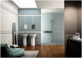 Master Bathroom Color Ideas Bathroom Colorful Bathroom Vanity Tuscan Bathroom Design Ideas