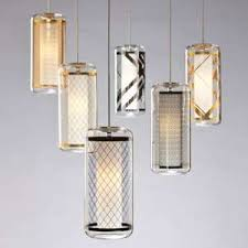 Tech Lighting Echo Pendant Tech Lighting Ylighting