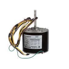witt evap fan motor part 205051020