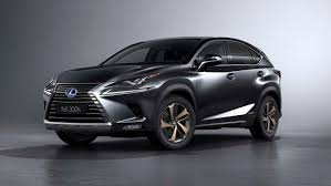 lexus nx 300h hybrid battery updated lexus nx crossover debuts at shanghai auto show the drive