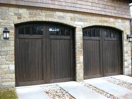 Barn Door Design Ideas How To Paint A Garage Doorgarage Doors Color Ideas Barn Door