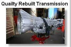 transmission general auto repair in plano tx eagle