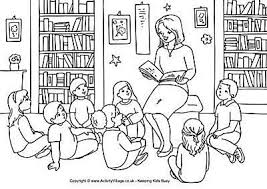 coloring page school free back to school coloring pages