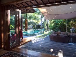 about villa shambala villa shambala u2013 seminyak 5 bedroom luxury