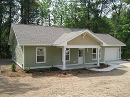 Icf Cabin Ryan Mccoon Leed Ap H Habitat Gtr Evergreen House