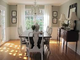 dining room color palette home design ideas