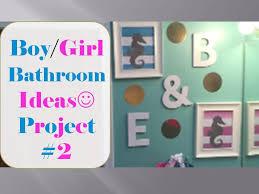 bathroom ideas for boy and boy and bathroom ideas home design inspiraion ideas