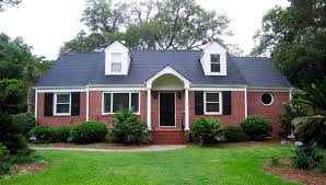 Exterior Paint Colors For Homes Pictures by Beautiful Exterior Paint Ideas For Brick Homes Ideas Trends